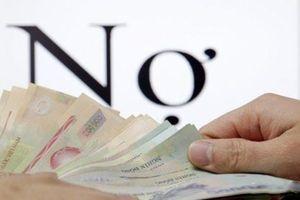 Cho người thân vay tiền chỉ thỏa thuận miệng, có đòi được không?