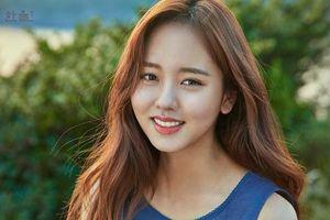 Nữ thần học đường Kim So Hyun 'xử ngọt' bao chàng trong phim ngoài đời hóa ra lại là 'trinh nữ'?