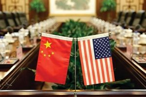 Trung Quốc cử Thứ trưởng tài chính tới Mỹ, vòng đàm phán mậu dịch Mỹ - Trung thứ 13 tới đây liệu có sự đột phá?