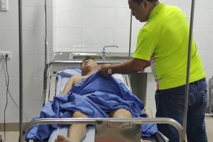 Vụ anh trai truy sát gia đình em gái ở Thái Nguyên: Thêm nạn nhân tử vong