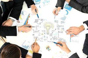 Thúc đẩy đổi mới sáng tạo hướng tới thịnh vượng
