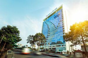 TTC Land muốn bán 70% vốn của Thương Mại Hải Phòng Plaza