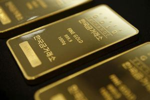 Giá vàng hôm nay 17/9: Tình hình thế giới bất ổn là luồng gió thổi giá vàng tăng