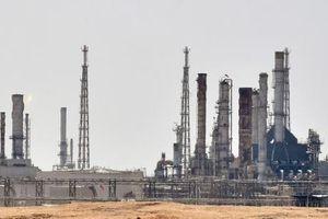 Mỹ sẽ đáp trả vụ tấn công nhà máy lọc dầu Ả Rập Saudi