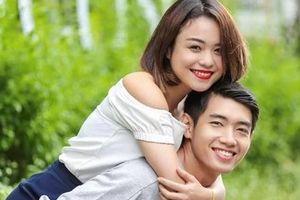 Hành trình yêu 2 năm đầy kỷ niệm đẹp của Thái Trinh – Quang Đăng