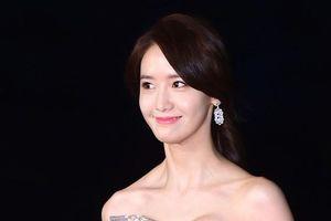Park Min Young, Yoona (SNSD) sẽ tham dự lễ trao giải AAA tại Việt Nam