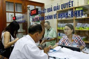 'Chỉ mặt' loạt doanh nghiệp Quảng Ninh chây ì đóng tiền BHXH cho công nhân