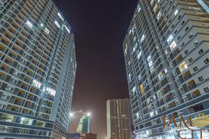 TTC Land (SCR) muốn bán 70% vốn tại Thương mại Hải Phòng Plaza