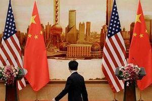 Chiến tranh thương mại đang dẫn kinh tế thế giới tới suy thoái