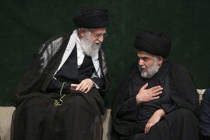 Lãnh tụ tối cao Iran 'chặt đứt' đồn đoán đàm phán với Mỹ chỉ bằng một câu nói