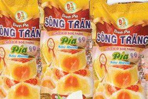Vụ bánh pía Sông Trăng bị thu hồi ở Đà Nẵng: Chỉ liên quan 8 gói tại đại lý, giám đốc doanh nghiệp cam kết chịu trách nhiệm nếu xảy ra sự cố