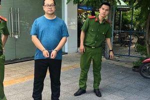 Nhóm người Trung Quốc dụ trẻ em đóng 'phim người lớn': Sẽ khởi tố, xét xử theo luật pháp Việt Nam