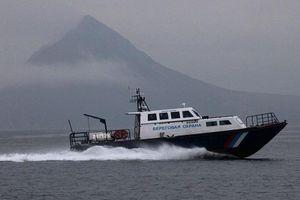 Vì sao thủy thủ Triều Tiên tấn công cảnh sát biển Nga?
