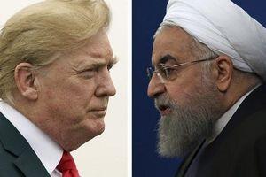Tin tức thế giới mới nóng nhất ngày 18/9: Ông Trump không muốn gặp Tổng thống Iran