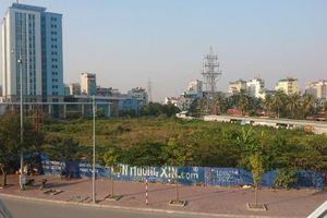 DOJI mua lại dự án Hải Phòng Plaza từ TTC Land