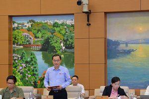 Đề xuất sửa đổi khái niệm doanh nghiệp nhà nước