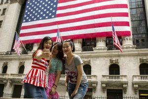 Người Trung Quốc nhận tội cầm đầu đường dây 'du lịch sinh sản' tại Mỹ