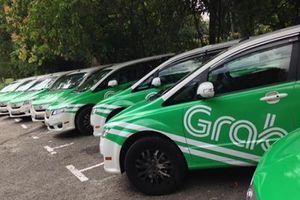 Vì sao Bộ Giao thông liên tục đề xuất taxi công nghệ phải có mào?
