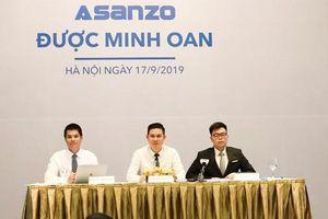 Tổng cục Quản lý thị trường bác tuyên bố của Asanzo