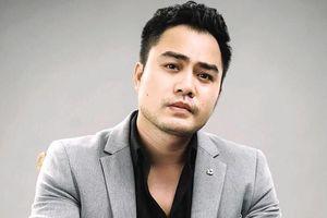 Xôn xao diễn viên Trọng Hùng 'Về nhà đi con' từ bỏ nghiệp diễn sang Đức định cư?