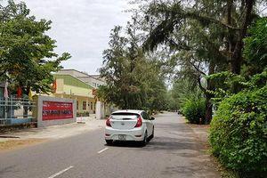 Điều kiện để chuyển mục đích sử dụng đất tại KCN Đà Nẵng sang đất ở đô thị