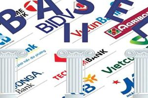 Basel II: Cuộc cạnh tranh mới giữa các nhà băng