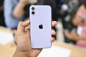 iPhone 11 thiếu 5 tính năng thời thượng, sẽ để dành cho iPhone 11S?