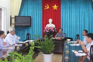 Bài 3: Bất thường cuộc 'Đại điều động' hàng loạt cán bộ quản lý trường học ở Bảo Lộc (?)