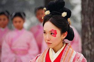 Người xấu nhất trong lịch sử cổ đại Trung Quốc là ai?