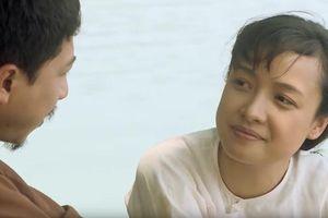 'Tiếng sét trong mưa': Hé lộ lý do đau đớn khiến Lê Bê La căm hận, quyết phá cái thai trong bụng Nhật Kim Anh