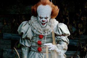 Joaquin Phoenix phải luyện tập tiếng cười trước khi sẵn sàng thủ vai gã phản diện điên khùng trong 'Joker'