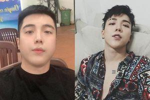 Tưởng Toki (cựu thành viên Uni5) 'phát tướng' vì photoshop, ai dè sự thật còn 'phũ phàng' hơn