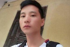 Thông tin bất ngờ về hung thủ sát hại 2 nữ sinh dã man ở Hà Nội