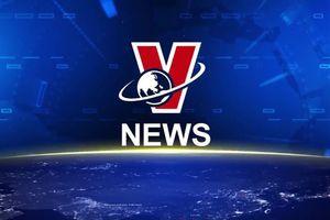 3 cầu thủ U14 Sông Lam Nghệ An nhập viện vì chùm bóng bay phát nổ