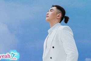Will tung teaser MV mới, fan thở phào vì Will chính thức lí giải hastag 3D