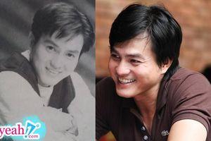 'Cậu Ba' Cao Minh Đạt (Tiếng sét trong mưa): Soái ca màn ảnh một thời trở lại lợi hại hơn xưa