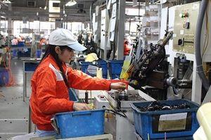 4 ngành công nghiệp trọng yếu TP. Hồ Chí Minh: Chặn đà suy giảm