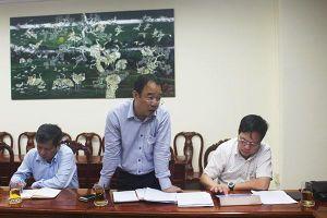 Ngày 24-9: Khai mạc Triển lãm Ảnh và phim phóng sự - tài liệu trong cộng đồng Asean