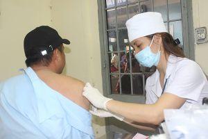 Tăng cường giám sát, phòng chống bệnh cúm mùa