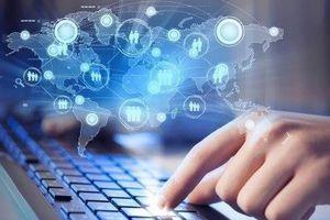 Công nghệ thông tin lọt top 10 thiếu hụt nhân sự cao nhất