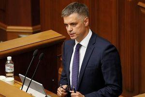 Ukraine thừa nhận các lệnh trừng phạt Nga gây bất tiện cho châu Âu