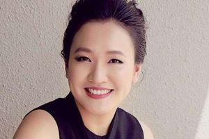 'Nữ tướng' 8X Lê Diệp Kiều Trang từ chức sau 5 tháng đầu quân cho Go - Viet
