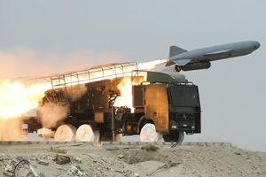 Đối đầu với Mỹ, sức mạnh của lực lượng Vệ binh Cách mạng Hồi giáo Iran 'đáng gờm' thế nào?