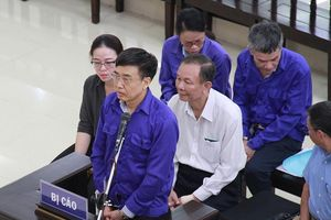 Agribank chối bỏ trách nhiệm trả nợ gần 1.700 tỷ đồng cho Bảo hiểm Xã hội Việt Nam?