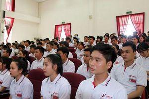 1 tháng, đưa 11.699 lao động Việt Nam ra nước ngoài làm việc