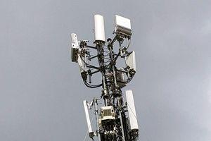 Sử dụng công nghệ của Nokia, Viettel chính thức phát sóng mạng 5G tại TPHCM