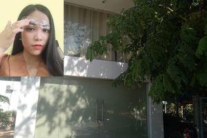 Chiêu trò dụ gái trẻ đóng phim 'con heo' của băng nhóm Trung Quốc