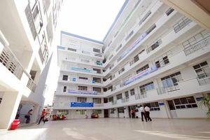 Một số trường ĐH Việt Nam lọt top ĐH được 'like' nhiều nhất trên facebook