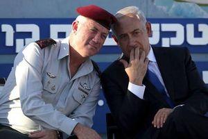 Bầu cử Israel: Thủ tướng Netanyahu kêu gọi đối thủ thành lập liên minh