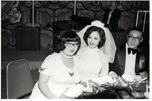 Bị chồng tỷ phú phản bội suốt 43 năm, vợ âm thầm chịu đựng cho đến một ngày nắm được gia sản 33 nghìn tỷ